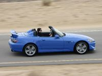 2009 Honda S2000 CR, 7 of 27
