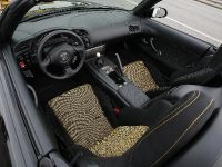 2009 Honda S2000 CR, 22 of 27