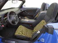 2009 Honda S2000 CR, 25 of 27