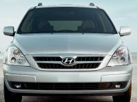 2009 Hyundai Entourage, 5 of 9