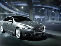 2009 Jaguar XJ, 6 of 27