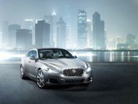 2009 Jaguar XJ, 11 of 27
