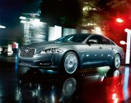 2009 Jaguar XJ, 15 of 27