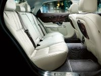 2009 Jaguar XJ, 26 of 27