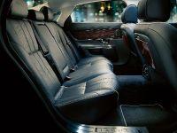 2009 Jaguar XJ, 27 of 27