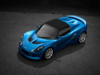 thumbnail image of 2009 Kahn Lotus Elise