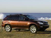 2009 Lexus RX 350, 7 of 9