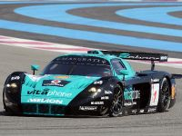 thumbnail image of 2009 Maserati MC12