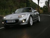 2009 Mazda MX-5, 4 of 12