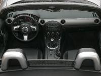 2009 Mazda MX-5, 1 of 12