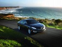 2009 Mazda6, 11 of 11