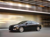 2009 Mazda6, 3 of 11