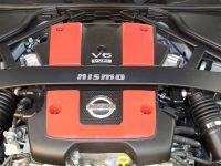 2009 NISMO 370Z, 6 of 10