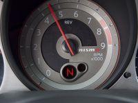 2009 NISMO 370Z, 4 of 10