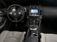 2009 Nissan 370Z, 6 of 6
