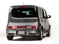 2009 Nissan cube Krom, 1 of 6