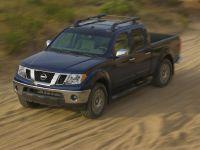 Nissan Frontier 2009, 3 of 6