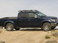Nissan Frontier 2009, 4 of 6