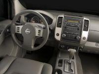 Nissan Frontier 2009, 5 of 6