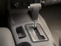 Nissan Frontier 2009, 6 of 6