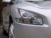 Nissan Maxima 2009, 7 of 14