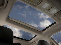 Nissan Maxima 2009, 12 of 14