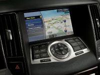 Nissan Maxima 2009, 13 of 14