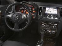 Nissan Maxima 2009, 14 of 14