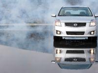 2009 Nissan Sentra SR, 4 of 23