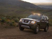 Nissan Xterra 2009, 2 of 4