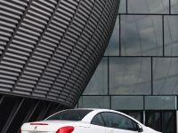 2009 Peugeot 207 CC, 6 of 16