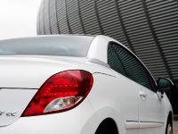 2009 Peugeot 207 CC, 9 of 16