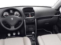 2009 Peugeot 207 CC, 10 of 16