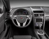 2009 Pontiac G8, 1 of 4