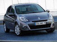 2009 Renault Clio, 1 of 4