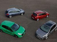 2009 Renault Clio, 3 of 4