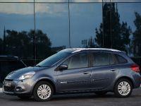2009 Renault Clio, 4 of 4