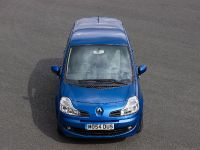 2009 Renault Modus, 2 of 11