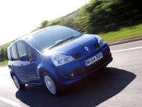 2009 Renault Modus, 6 of 11