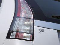 thumbnail image of 2009 Saab 9-3 Aero SportCombi