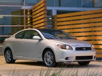 2009 Scion tC, 10 of 10