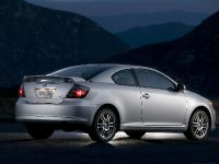 2009 Scion tC, 8 of 10