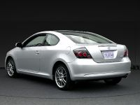 2009 Scion tC, 3 of 10