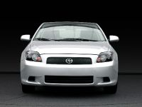 2009 Scion tC, 2 of 10
