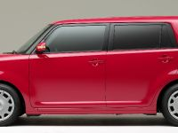 2009 Scion xB RS 6.0, 2 of 3