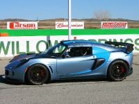 thumbnail image of 2009 Sector111 Lotus Exige