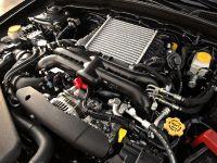 2009 Subaru Impreza WRX, 9 of 10