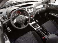 2009 Subaru Impreza WRX, 10 of 10