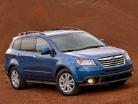 2009 Subaru Tribeca, 1 of 8