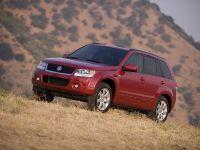 2009 Suzuki Grand Vitara, 12 of 12